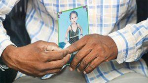 Hindistan'da büyük skandal! Faturaları ödenmediği bahanesiyle 85 çocuğun fişini çektiler…