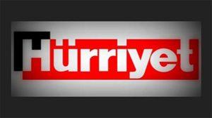 Hürriyet Gazetesi o köşe yazarıyla yolları ayırdı!