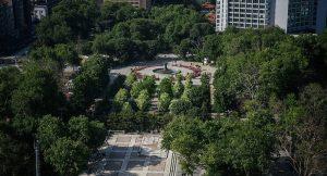 Gezi Parkı için yeni adım! Reddettiler, AYM'ye gidildi…