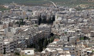 ABD, İdlib'i vurursa Türkiye ne yapacak? Toplantıdan bu plan çıktı!