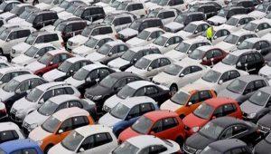 İkinci el otomobil satışında çok önemli değişiklik
