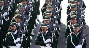 PKK'ya karşı Türkiye'yle bir operasyon planı mı var? İran açıkladı!