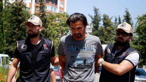 """15 Temmuz'da pilotlara """"vur emri"""" veren yarbay Özcan Karacan itirafçı oldu"""
