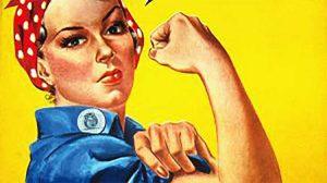 Kadınların çalıştığı yerlerde yolsuzluk daha az