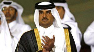Katar'dan kriz açıklaması: Artık daha güçlüyüz