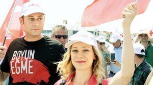 Kerem Kılıçdaroğlu askere gidiyor… Hangi ilde yapacağı belli oldu