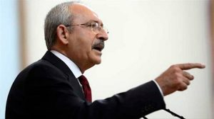 Kılıçdaroğlu yerel seçim çalışmalarının talimatını verdi
