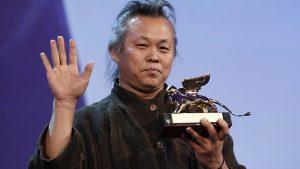 Yönetmen Kim Ki-duk'a soruşturma
