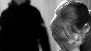 Test ile tecavüzcü bulundu! 13 yaşında çocuk hamile