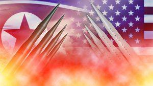 ABD ile Kuzey Kore arasındaki gerilim altın fiyatlarında yükselmeye sebep oldu