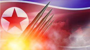 Kuzey Kore'den bir roket denemesi daha!