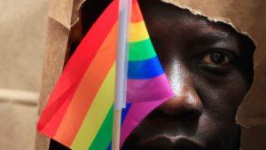 Nijerya'da 40'tan fazla eşcinsel erkek gözaltına alındı