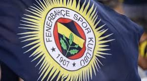 L'Equipe gazetesi o hata için Fenerbahçe'den özür diledi!