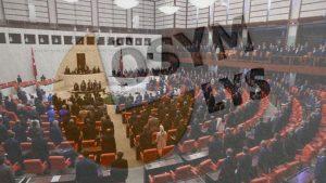 LYS sonuçları Meclis gündeminde: İmam Hatipler bu kadar başarısızken açmaya devam edilecek mi?