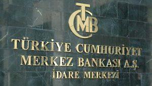 TCMB'den döviz hamlesi; Merkez Bankası döviz ihalesine başladı