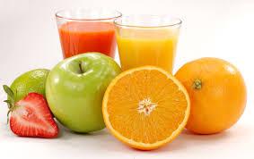 Aman dikkat: Bu aromalar, yiyeceklerin tatlarını taklit ediyor!