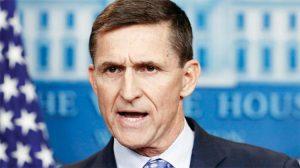 New York Times: Savcı, Flynn'in Türkiye bağlantısını inceliyor