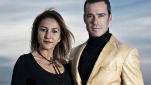 Murat Başoğlu'nun eşinin çok kıskanç olduğu, bir tek yeğenine izin verdiği ortaya çıktı…