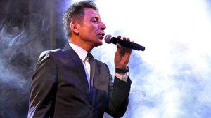 Mustafa Yıldızdoğan'dan çalıntı şarkı iddialarına yanıt geldi