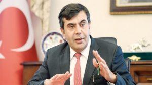 MEB Müsteşarı açıkladı: Cihad derslerinden biri zorunlu olacak, biri seçmeli