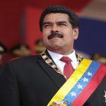 Maduro Venezuela'da asgari ücretin de kripto para birimi Petro'ya bağlanacağını söyledi