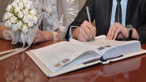 Müftülere nikah yetkisi tartışmasında muhtar cephesi