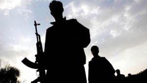 PKK Şırnak'ta işçilere saldırdı: 3 ölü