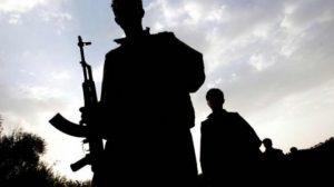 Hakkari'de PKK'nın kaçırdığı muhtar ölü olarak bulundu