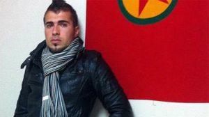 PKK'nın Japonya kasası İstanbul'da yakalandı