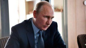 Rusya'ya bir darbe de Avrupa Birliği'nden!