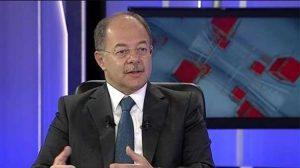 Başbakan Yardımcısı Recep Akdağ'dan Meral Akşener'le ilgili skandal sözler