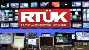 """RTÜK'ten Kanal D'ye """"Çocuklar Duymasın"""" cezası! 6 kanalın yayını durduruldu!"""