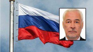 Sudan'daki Rus büyükelçinin ölümünde sır perdesi aralandı