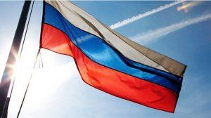 Rusya, Sovyetler Birliği'nden kalan son borcunu da ödedi