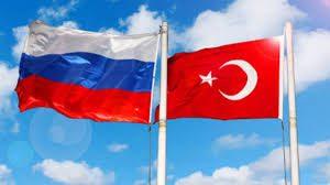 Rusya'daki Türkiye anketinde ilginç sonuç!