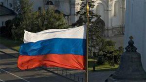Sudan'daki Rus büyükelçi ölü bulundu