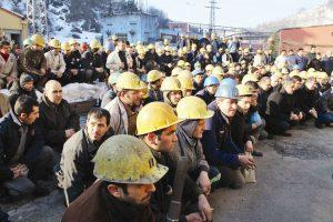 İşsiz ordusu büyüyor… 3 milyon 225 bin kişi işsiz!