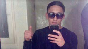 Barselona'yı kana bulayan saldırgan 2 yıl önce duyurmuş: Bütün dinsizleri öldüreceğim