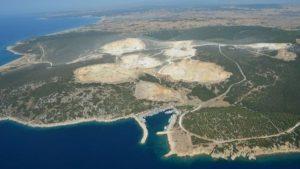 Saros kurtuluyor: AKP hükûmeti ve CHP birlikte sahip çıktı!