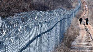 Bulgaristan Türkiye sınırına asker konuşlandırıyor