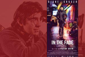 Kesinleşti: Fatih Akın imzalı 'Solgun' Oscar'a gidiyor