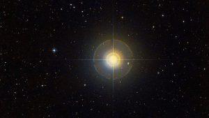 """Heyecanlandıran keşif: İki gezegende """"yaşam"""" izi"""