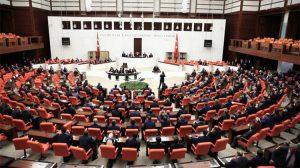 Son KHK ile milletvekili soruşturmaları Ankara'da tek merkezden yürütülecek