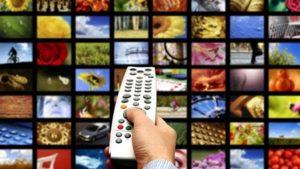 TMSF'den flaş karar! El koyulan televizyon kanalları satılıyor!
