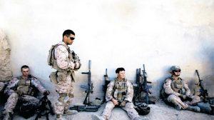 Trump'ın Afganistan politikası değişti