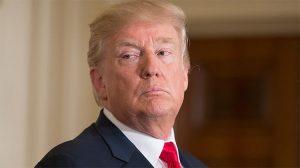 Trump, göçmenlerin korunması programını iptal ediyor