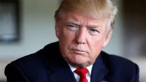 ABD Başkanı Donald Trump Charlottesville olaylarında her iki tarafın da suçlu olduğunu savundu