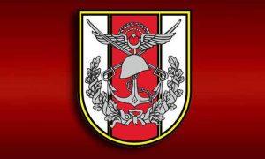 TSK'da istifa depremi! Üst düzey isim…