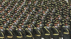Kurmay subaylık sistemi değiştiriliyor!