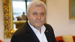 Tuncay Özkan flash belleğin perde arkasını açıkladı!